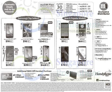Handphone Lg Magna handphone shop samsung galaxy a3 tab 4 a8 note 4 a5