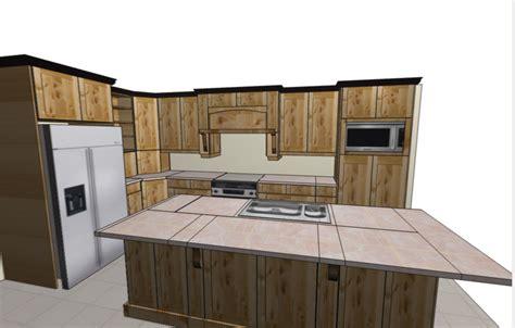 Millwork Kitchen Cabinets Inspired Design New Generation Cabinets Penticton Kitchen Cabinets Penticton Bathrooms