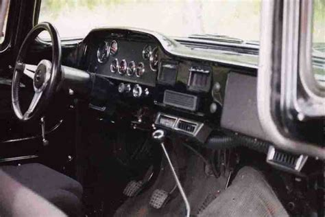 Automatic Truck Floor Shifter by Auto Floor Shifter The 1947 Present Chevrolet Gmc