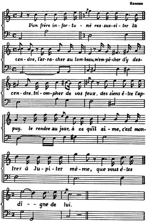 Ja So Ein Zimmer Das Ist Ein Instrument by Musikalische Reise Ins Land Der Vergangenheit