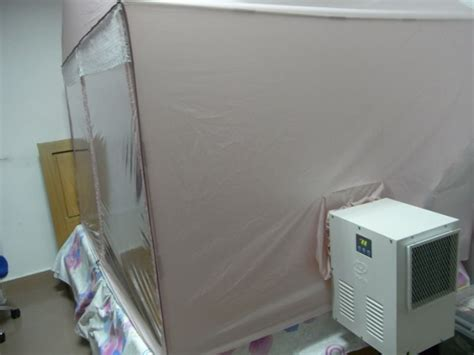 small room design best small room air conditioner