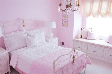 pink bedrooms for adults extraordinary pink bedroom ideas for adults outstanding