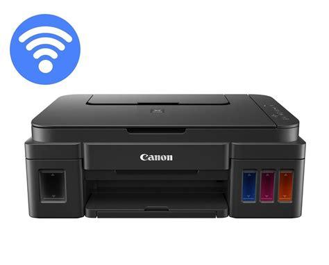 Printer Canon L310 new canon pixma g3900 inkjet wifi printer scan copy built in ink tank system ebay