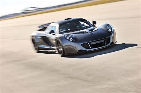 Hennessey Venom GT review | Evo Bentley For Sale In Texas