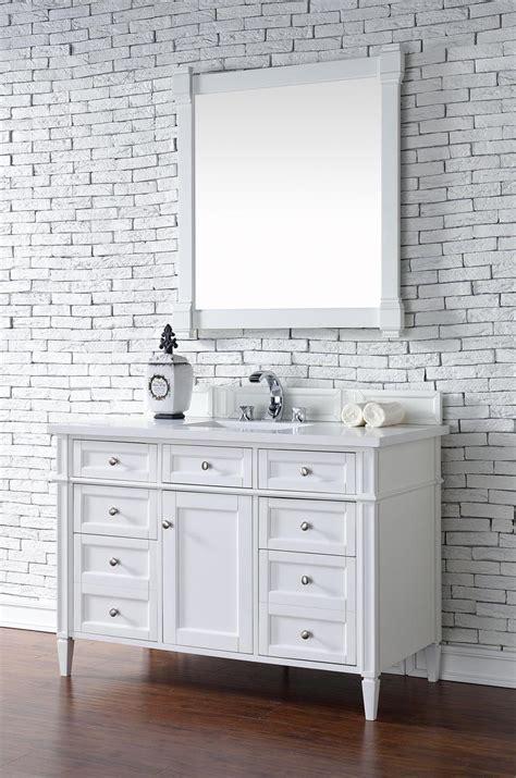white bathroom vanity canada 48 white bathroom vanity canada thedancingparent com