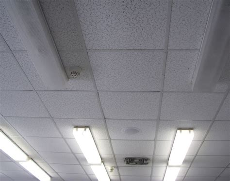Build It Ceiling Tiles by How To Make A Bulletin Board From A Ceiling Tile Wikihow