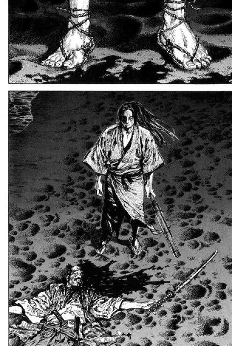 Manga Review: Vagabond 6, Viz Big Edition - ComicsOnline