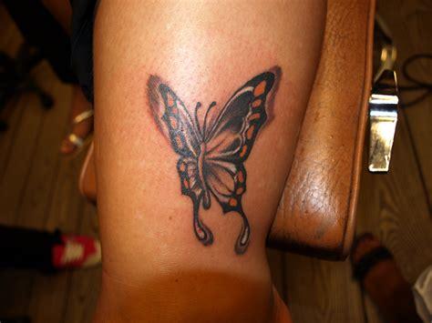 animal tattoo gallery fari brady tattoo body piercing animal tattoo s