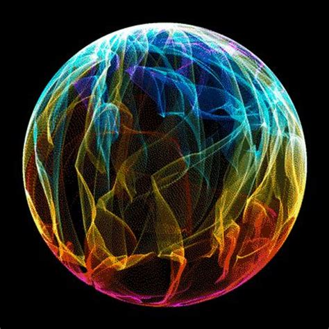 color of plasma 25 best plasma globe trending ideas on tesla