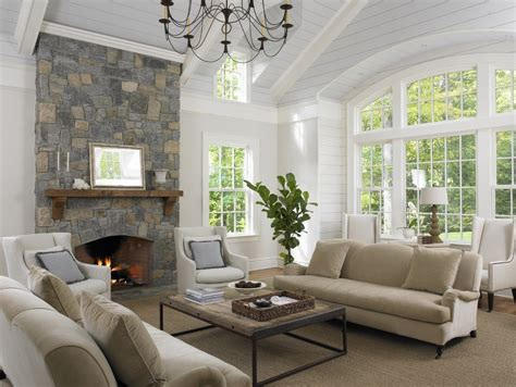 best couches for families best sectional sofa for family best sectional sofa for