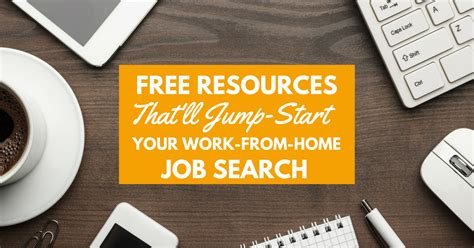 Free Work From Home by Free Work From Home Resources Work From Home Happiness