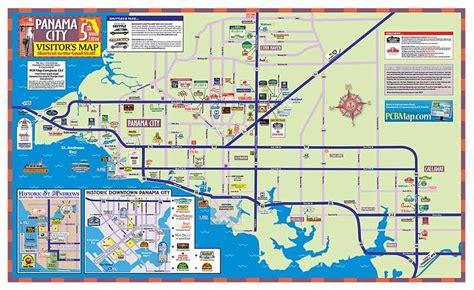 panama city panama map panama city map jpg 994 215 609 maps panama