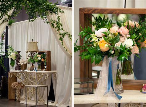 Weddingku Wedding Expo by Durango Wedding Expo Durango Weddings Magazine