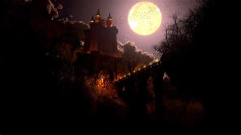 film fantasy nights fright night comedy horror dark movie film castle fantasy