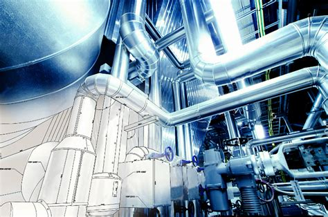 piping layout engineer piping design consultants and pipelines engineering services