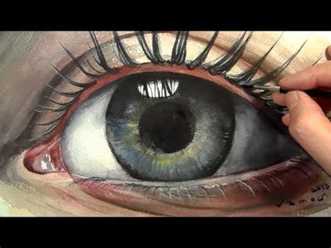 3d pencil drawings for sale how to paint eye in watercolour