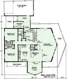 Chalet Floor Plan Modular Chalet Home Floor Plans House Design Ideas