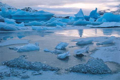 fotos del calentamiento global revuelta verde top el calentamiento global en wallpapers