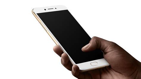 mobile 4g dual sim oppo a77 4g dual sim mobile 4gb ram 64gb storage price in
