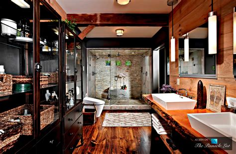 Green And Gray Bathroom Ideas - luxury home design 4 high end bathroom installation ideas for 2015 the list