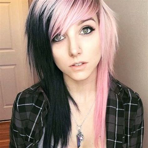 bozeman haircut places 18 best images about bufs emo wi hez on pinterest scene hair