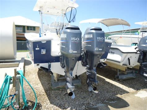 used 23 ft regulator boats for sale 2004 regulator 24 center cosole with ttop powerboat for