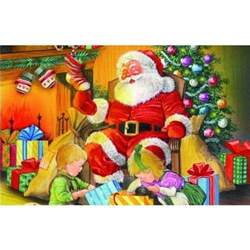 christmas eve jigsaw puzzle jigsaw puzzles direct order today free delivery