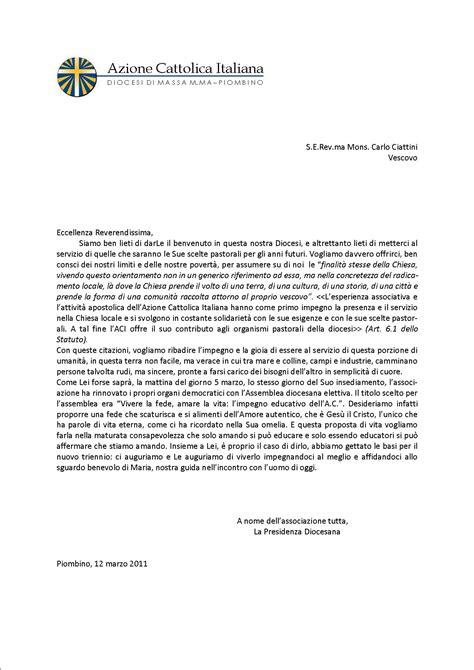cattolica lettere serse azione cattolica