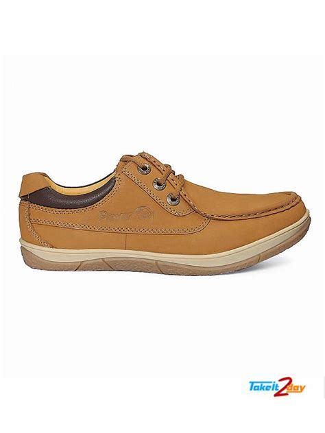 red chief mens shoes red chief mens casual shoes rust colour rc6095 rc6095