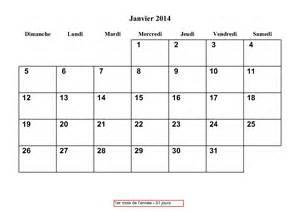 Calendrier Juillet Aout 2014 Calendriers 233 L 232 Ves Cp Ce1 Ce2 Les Mois De L 233 E Janvier