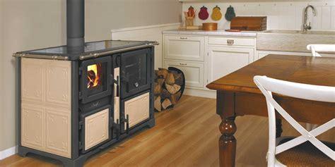 camini caldaia a legna caldaie stufe termocamini a legna e pellet tutto per il