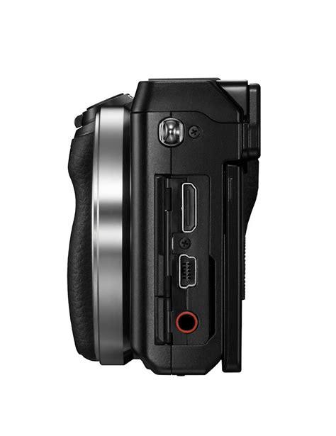 sony nex 7 sony nex 7 l hybride tr 232 s haut de gamme lense
