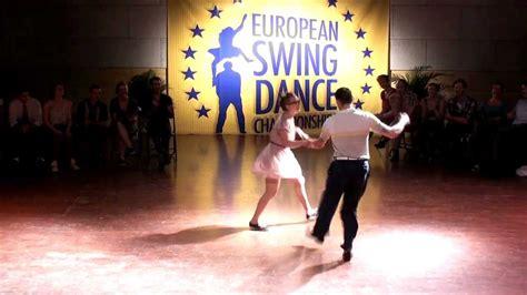 european swing dance chionships european swing dance chionships european swing dance