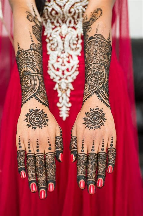 henna tattoo indian wedding 1000 ideas about bridal mehndi designs on