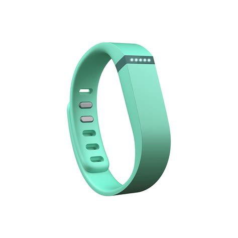 fit bit fitbit flex wireless activity sleep tracker monitor