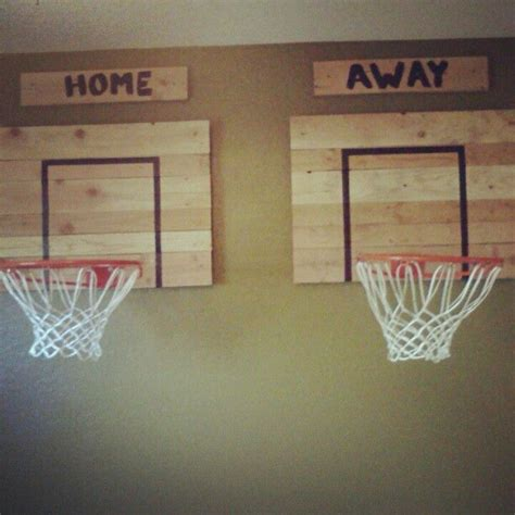 basketball hoop basketball and the boy on pinterest