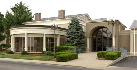 Planters Bank Jks Architects Engineers Planters Bank Hopkinsville Kentucky