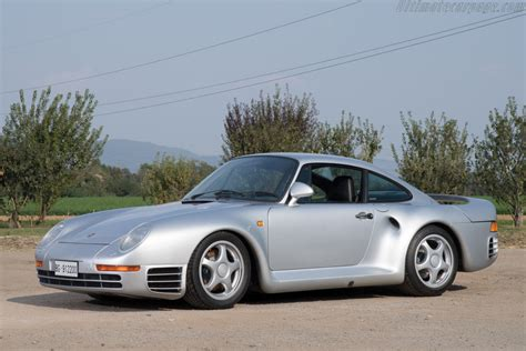 porsche  images specifications  information