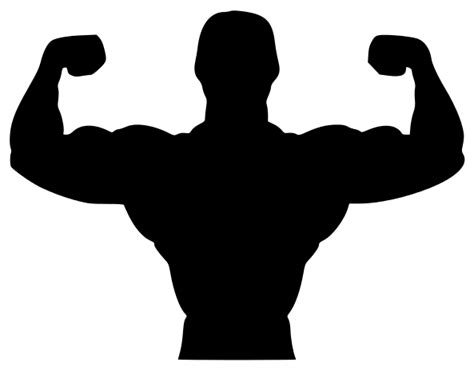 fitness clipart free fitness and exercise clipart clip pictures