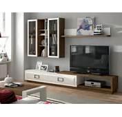 CARPINTERIA LOS BARRIALES Muebles Madera Maciza Sof&225s Dormitorios