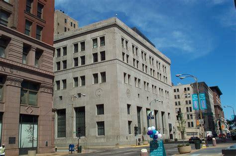 federal reserve bank federal reserve bank of st louis