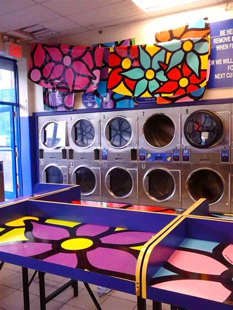 Local Laundry Mats by Image Gallery Local Laundromats