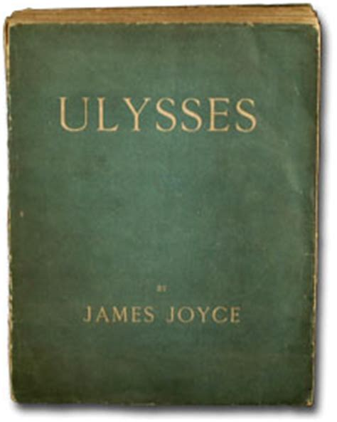 themes of ulysses by james joyce james joyce s ulysses songs music and musical allusions