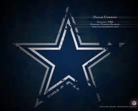 Dallas Cowboys Dallas Cowboys Dallas Cowboys Wallpaper 9173308 Fanpop