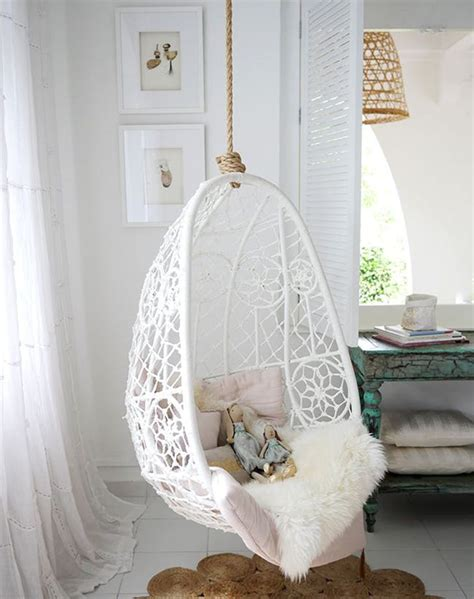 nook ideas reading nook ideas for kids purewow