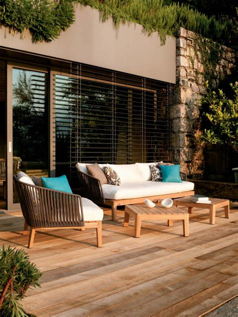 patio things janus et cie s mood dining and lounge