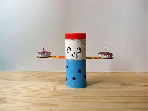 diy tea light holders diy folksy tea light candle holders handmade charlotte