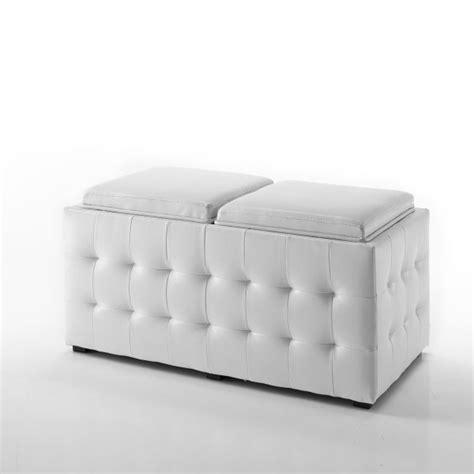 panchetta da letto panchetta per da letto panca contenitore per