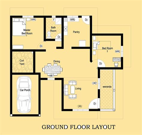 house designs and floor plans in sri lanka single story house plans in sri lanka escortsea