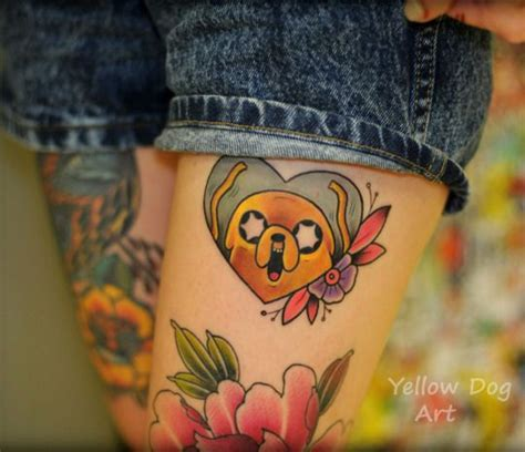 tattoos pussy 1038 best tattoos images on ideas